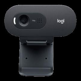 http://tech24srl.it/wp-content/uploads/2020/12/C505e-webcam.jpg.png