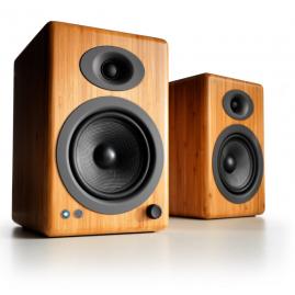 http://tech24srl.it/wp-content/uploads/2021/01/Audioengine-A5-WIRELESS-bamboo.png