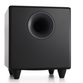 http://tech24srl.it/wp-content/uploads/2021/01/Audioengine-S8-Wired-Black.png