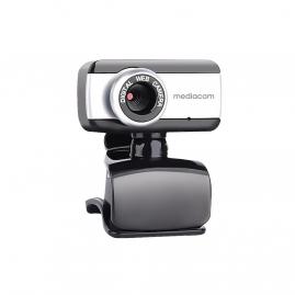 http://tech24srl.it/wp-content/uploads/2021/01/Mediacom-Webcam-M250.jpg.png