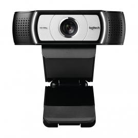 logitech c930e per videoconferenza