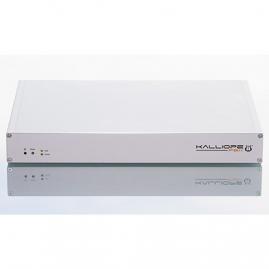 Centralino VoIP KPBX-V4-R+ - KalliopePBX V4+