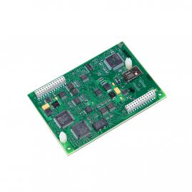 Scheda di ricambio ricondizionata per centrali Siemens Hipath CMA L30251-C600-A142