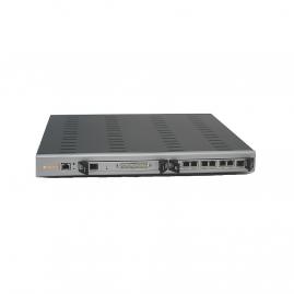 Centrale telefonica SELTA SAMOffice 2C