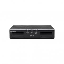 Cradlepoint AER1650 (non WiFi)