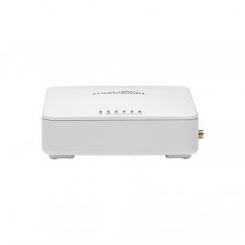 Cradlepoint ARC CBA550 - Router di filiale