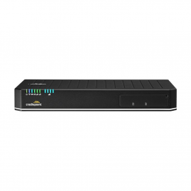 Cradlepoint E300 - Router 5G